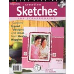 Creating Keepsakes Creative Sketches for Scrapbooking