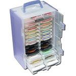 Craft Locker - Inkpad and Marker Locker