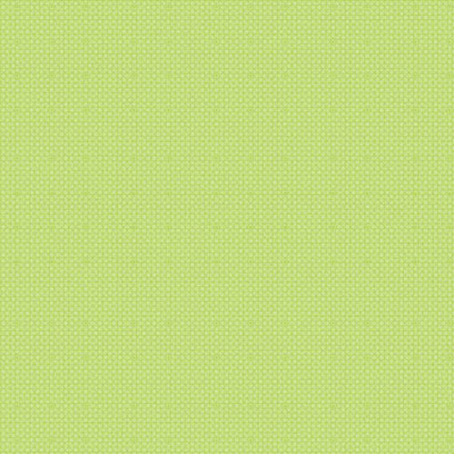 Clever Handmade - 12 x 12 Embroidery Board - Cross Stitch - Lime