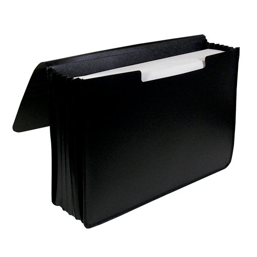 C-Line - Document Case - Legal Size