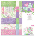 Crate Paper - Katlin Collection - Collection Kit
