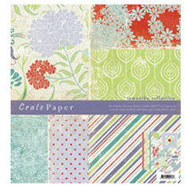 Crate Paper - Collection Kit - Samantha Collection
