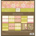 Crate Paper - Collection Kit - Twirl