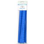 Doodlebug Designs - Paper Frills - Blue Jean, CLEARANCE