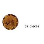 Doodlebug Design - Jewels Adhesive Rhinestones - Bon Bon, CLEARANCE