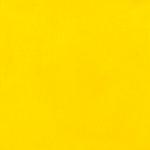 Doodlebug Design - Crushed Velvet 12x12 Cardstock - Bumblebee, CLEARANCE