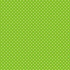 Doodlebug Design - Sugar Coated Cardstock - 12 x 12 Spot Glittered Cardstock - Key Lime , CLEARANCE