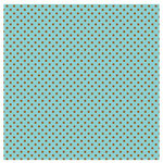 Doodlebug Design - Sugar Coated Cardstock - 12 x 12 Spot Glittered Cardstock - Soda Shoppe, CLEARANCE