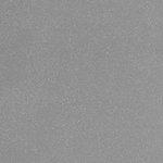 Doodlebug Design - Sugar Coated Cardstock - 12 x 12 Glittered Cardstock - Silver