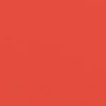 Doodlebug Design - 12 x 12 Textured Cardstock - Ladybug
