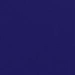 Doodlebug Design - 12 x 12 Textured Cardstock - Violet