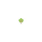 Doodlebug Design - Oodles - Braddies - Family Trees