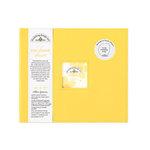 Doodlebug Design - 12 x 12 Storybook Album - Bumblebee