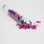 Doodlebug Design - Oodles - Braddies - Butterflies - Jubilee