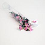 Doodlebug Design - Oodles - Braddies - Sugar Cones - Cupcake