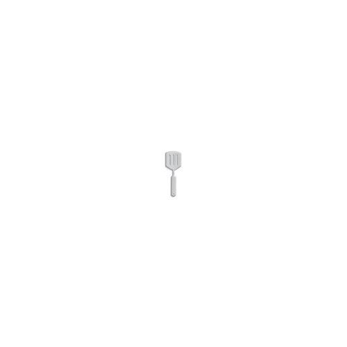 Doodlebug Design - Oodles - Braddies - Spatulas