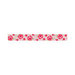 Doodlebug Design - Lovebirds Collection - Washi Tape - Love Always