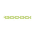 Doodlebug Design - Fruit Stand Collection - Washi Tape - Berry Blossoms