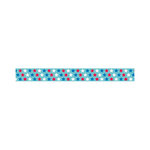 Doodlebug Design - Stars and Stripes Collection - Washi Tape - Star Spangled