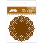 Doodlebug Designs - Paper Doilies - Mini - Bon Bon