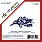 Die-Namites - Die - Bare Branch