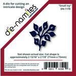 Die-Namites - Die - Small Ivy