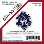 Die-Namites - Die - Bell Flowers