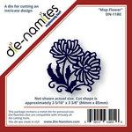 Die-Namites - Die - Mop Flower