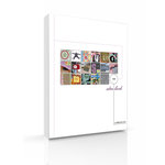 15K Contest Winners E-Book