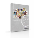 20K Contest Winners E-Book