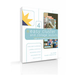 New to Scrapbooking Quick Guide 4 - Easy Cluster and Collage Layouts (E-Book)
