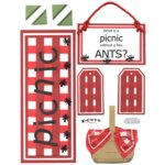 E-Cuts (Download and Print) Ant Picnic1