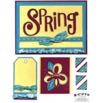 E-Cuts (Download and Print) Spring Fling1