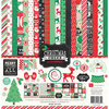Echo Park - Christmas Cheer Collection - 12 x 12 Collection Kit