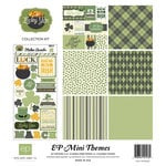 Echo Park - Lucky You Collection - 12 x 12 Collection Kit