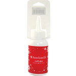 EK Success - American Girl Crafts - Craft Glue