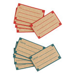 EK Success - Jolee's by You Redux - Kraft Labels