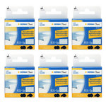 EK Success - Herma Dotto Repositionable Adhesive Refill - 6 Pack
