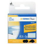 EK Success - Herma Dotto Repositionable Adhesive Refill