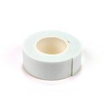 EK Success - Permanent Mounting Tape - White