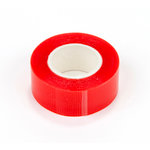 EK Success - Double Sided Tape Roll - Permanent