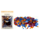 EK Success - Laliberi - Jewelry - Bead Pack - Dark Assorted