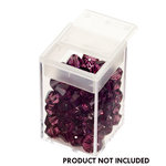 EK Success - Laliberi - Jewelry - Wide Storage Containers - Set of 4