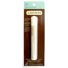 EK Success - Laliberi - Julie Comstock - Jewelry - Craft Adhesive