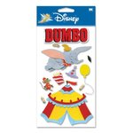 EK Success Disney - 3D Stickers - Dumbo