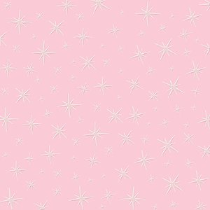 EK Success Disney Collection Patterned Paper - Princess Pixie Dust, CLEARANCE