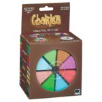 Chalklets 24 Color Value Pack - Series 2