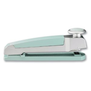 EK Success Fastenater Decorative Stapler