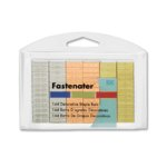 EK Success Fastenater Decorative Staple Value Pack