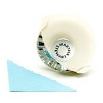Martha Stewart Crafts - Rotary Cutter Blade - Deckle Cut